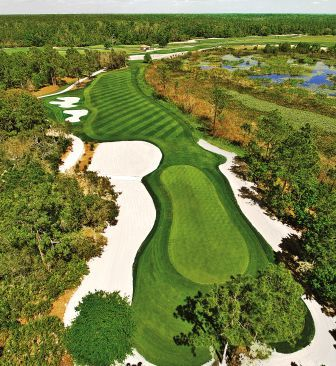 Golf Club Golf Courses Orlando